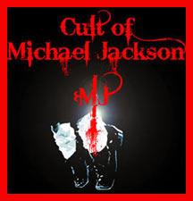 Cult of Michael Jackson